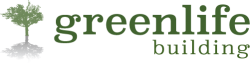 Greenlife Building, LLC